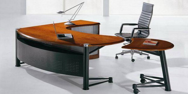 large corner computer desks you are putting your desk in according