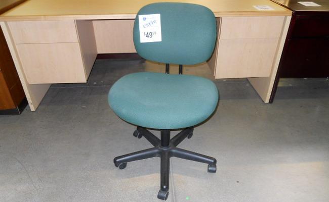 Chairs By Hon Ergonomic Needs Amazing